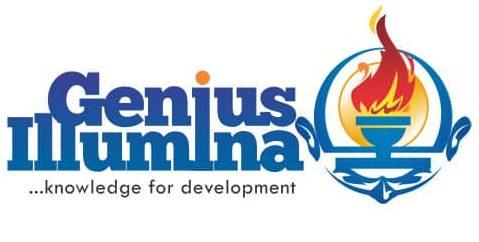 Genius Illumina
